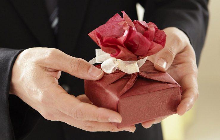 Innovatieve relatiegeschenken