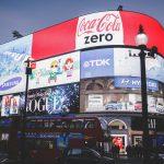 Offline reclame maken voor je bedrijf, dit zijn de manieren