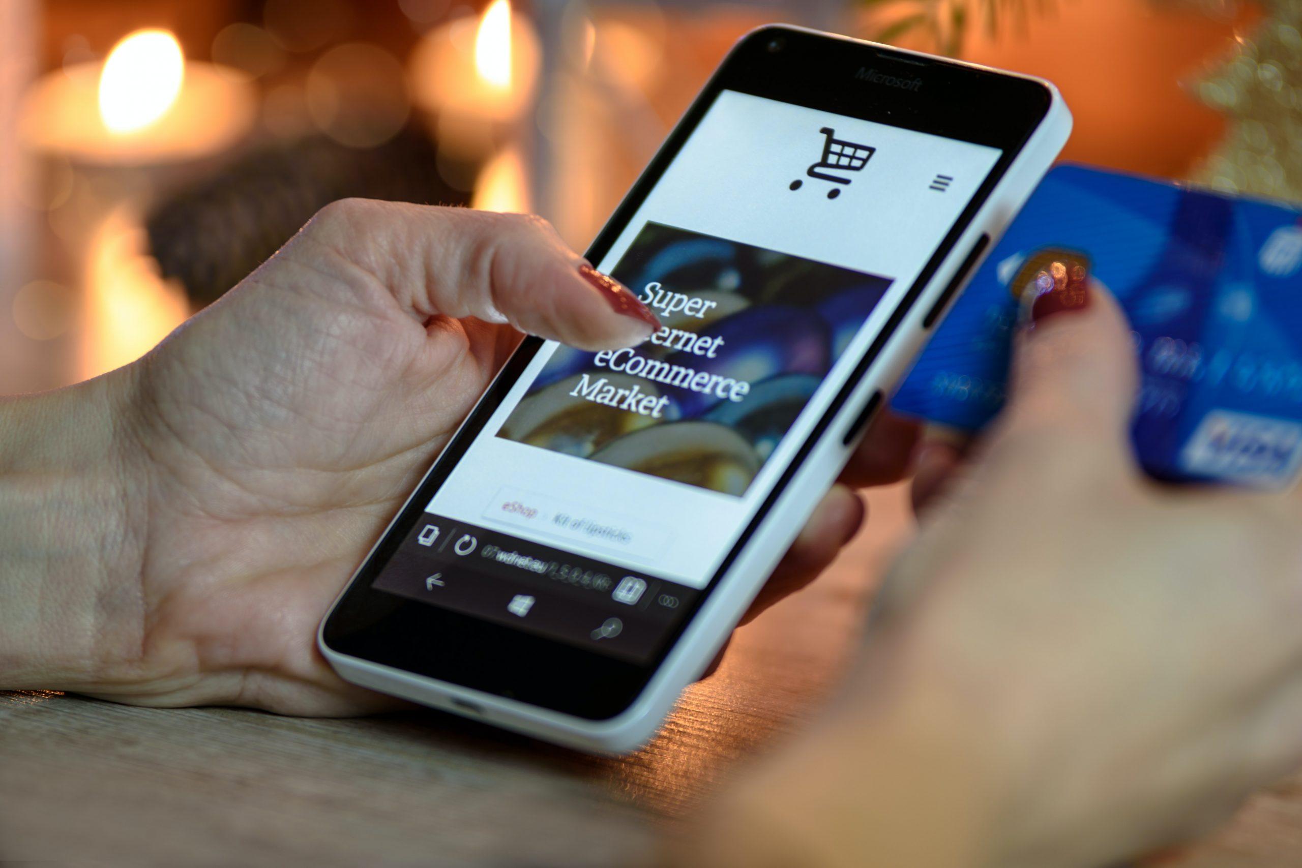 meer uit online marketing halen tips