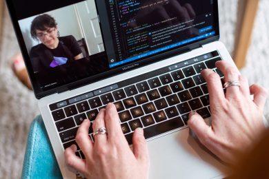 tips webshop veiliger maken