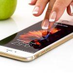 Wil jij de iPhone vergelijken?