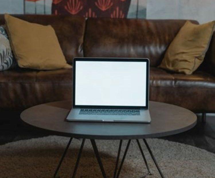 Waarom moet je laptops vergelijken?