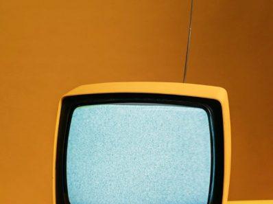 Waarom internet en tv vergelijken?