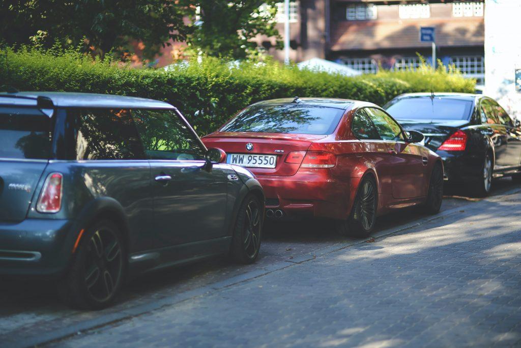 Hoe kies jij de beste parkeerapp