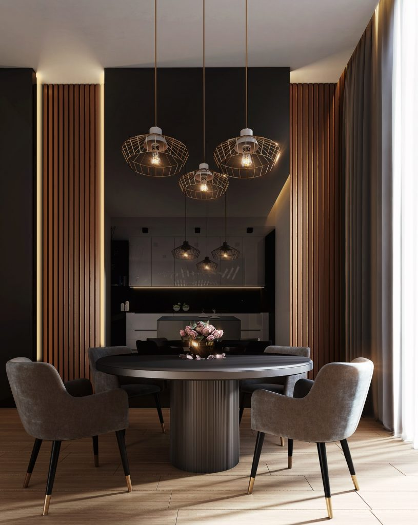Styling tips voor je nieuwe huis