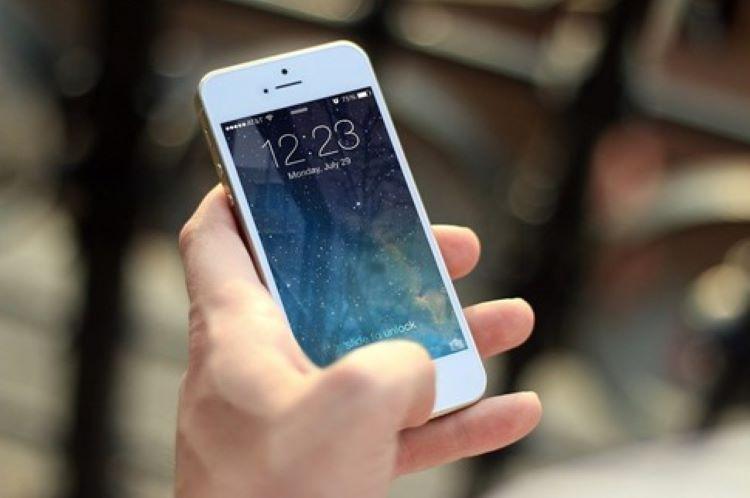 Waarom zou je een Apple iPhone kopen?