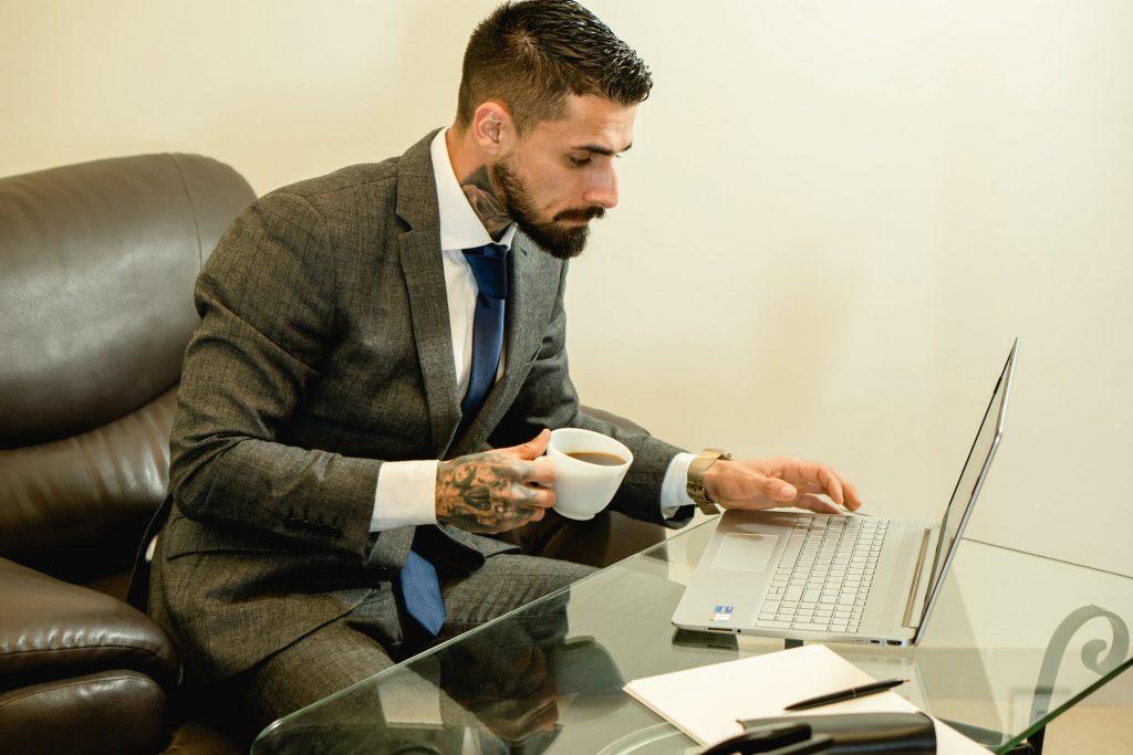 laptop kopen marktplaats