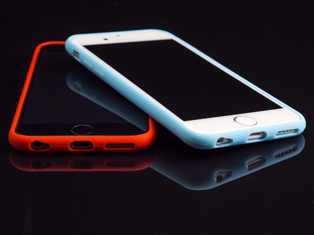 Telefoon vergelijken, waar kun je op letten?